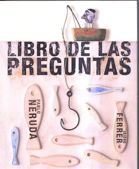 libro les llums de setembre el libro de las preguntas de 2 186 eso taller de escritura