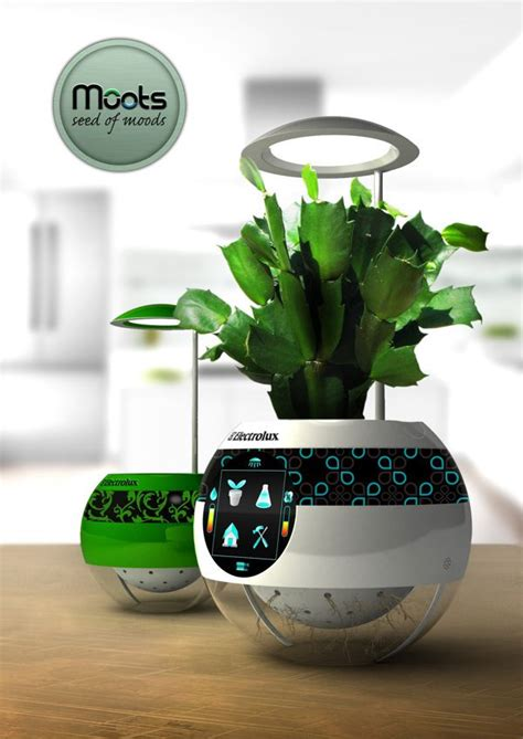 Garten Gadgets by Best 20 Garden Gadgets Ideas On Commercial