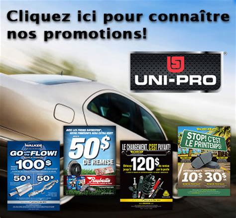 garage martial pruneau offres et promotions st denis de