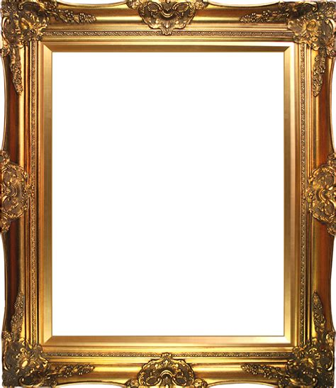 Bingkai Foto Photo Frame Gallery Rounded Float 8x10 Lime Cooler 05099 gold frame 20 quot x24 quot canvas reproduction