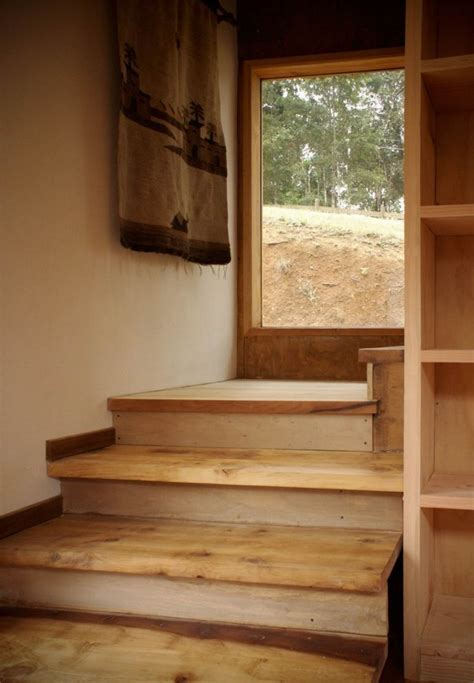 stairs in house design stairs in house designs with wood concept beautiful wooden staircase design ideas