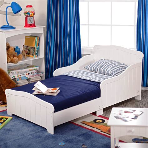 boy bed frames very cute small furniture application in small space
