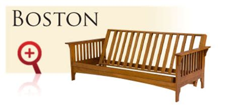 boston futon store futon store boston