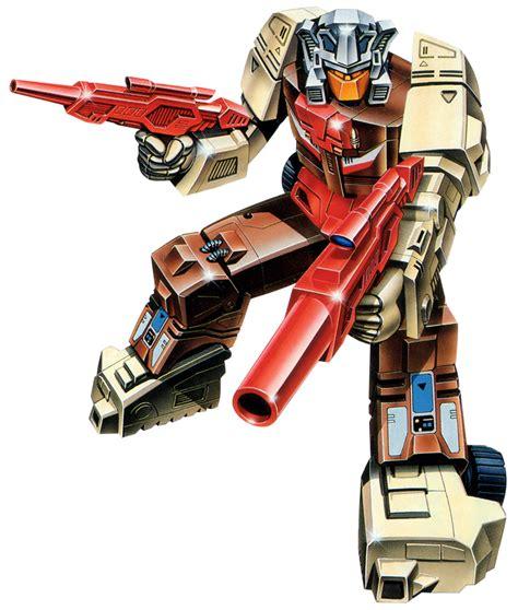 Weijiang Transformers G1 Headmasters Hardhead Figure New In chromedome transformers toys tfw2005