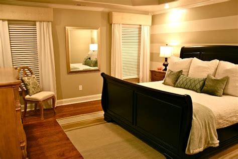 amazing master bedrooms amazing master bedroom transformation for the home