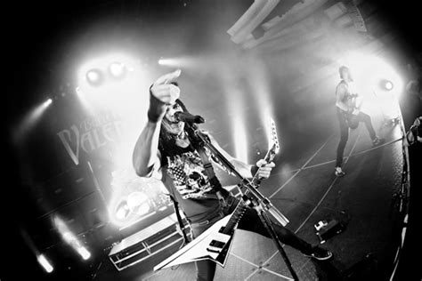 bullet for my secret lyrics bullet for my announce 2016 tour dates