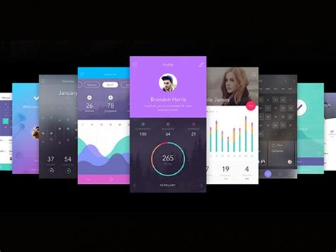app design kit free to do app ui kit freebiesbug
