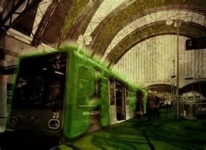 Underground Patio by They Moss Be Joking Underground Garden