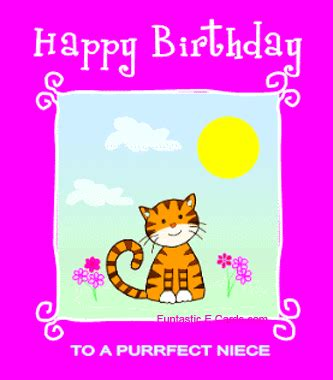 Birthday Quotes For Niece Birthday For Niece Quotes Quotesgram