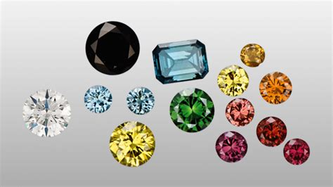 is it safe to wear jewelry with irradiated gems
