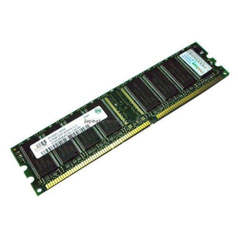 Ram Memory 4gb china 512mb 4gb ddr ram memory 400 china ddr ram ddr2 ram for desktop