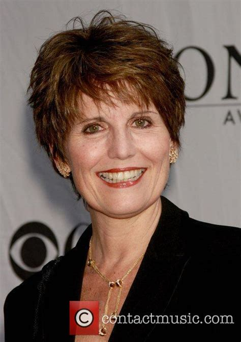 lucie arnaz lucie arnaz the tony eve cocktail reception held at