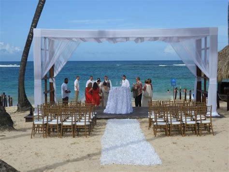 Wedding Punta Cana Resorts by Lovely Wedding Picture Of Royalton Punta Cana Resort