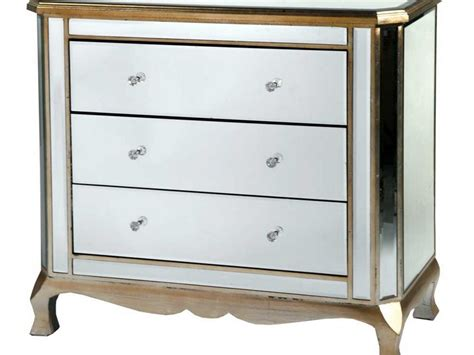 gold mirrored bedroom furniture gold mirrored bedroom furniture home design ideas