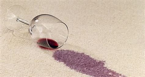 wachs vom teppich entfernen flecken im teppich so entfernen sie sie richtig