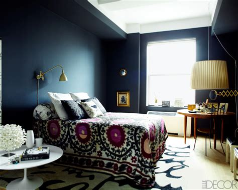 blue color palette for bedroom best 25 dark blue bedrooms ideas on pinterest blue