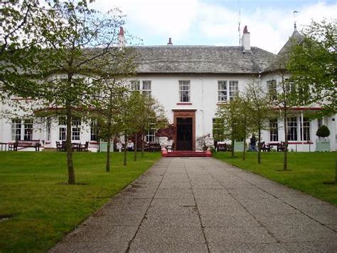 hotels in dunkeld dunkeld hotels dunkeld accommodation dunkeld cathedral picture of dunkeld house hotel