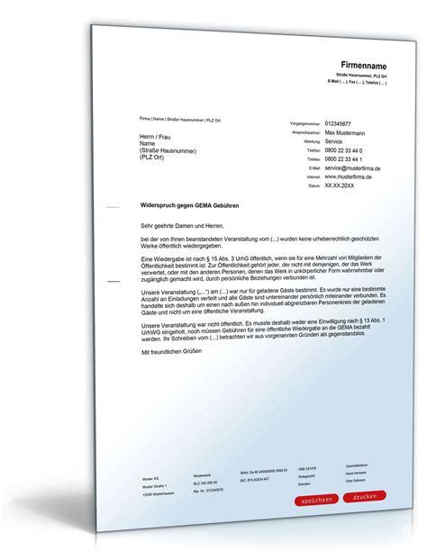 Musterbrief Widerspruch Bank Beliebte Downloads Beschwerden 187 Dokumente Vorlagen