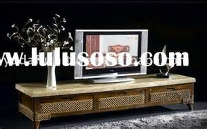 outdoor wicker tv cabinet wooden outdoor furniture wooden outdoor furniture