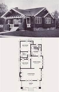 plan so replica houses