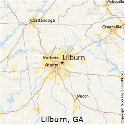 houses for rent in lilburn ga best places to live in lilburn georgia