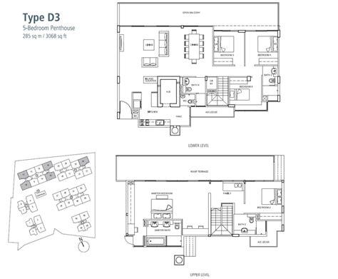 d3 js floor plan d3 js floor plan d3 js floor plan thefloors co floor
