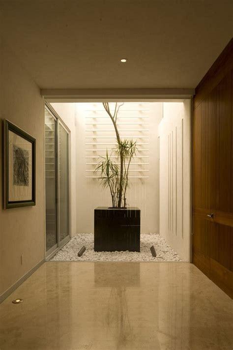 cubos de luz  como organizar la casa fachadas