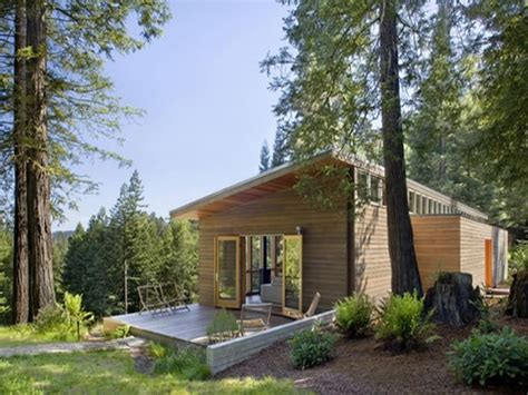 modern cottage house plans small homes and cottages kits small modern cottage house