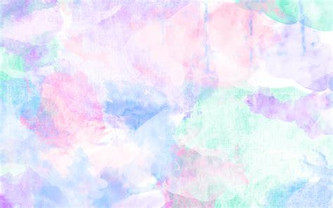 wallpaper cute pastel free cute desktop wallpapers nelly in a nutshell