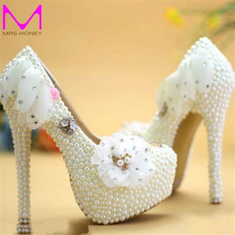 Sandal High Heels Wanita Trendy Sandal High Heels Terbaru Lia 590 2016 unique designer wedding shoes pink lace high heel bridal dress shoes shoes big