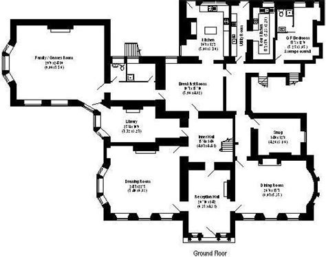 12 bedroom house plans 12 bedroom house floor plans house home plans ideas picture