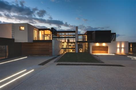 South Africa Luxury Homes The luxury homes south africa adelto 02 171 adelto adelto