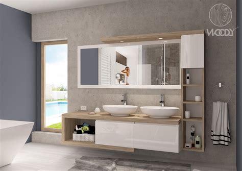 bagni sottoscala bagni sottoscala simple bagni stretti e lunghi with bagni