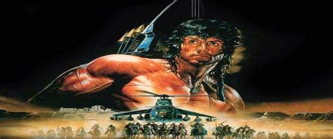 film hd rambo 2 telecharger rambo 5 film