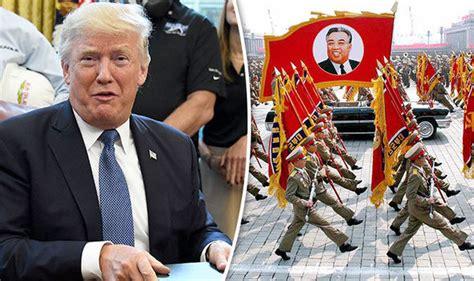 donald trump ww3 world war 3 donald trump s reckless threats could start