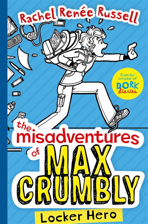 misadventures of a misadventures series books q a with renee author of dork diaries and