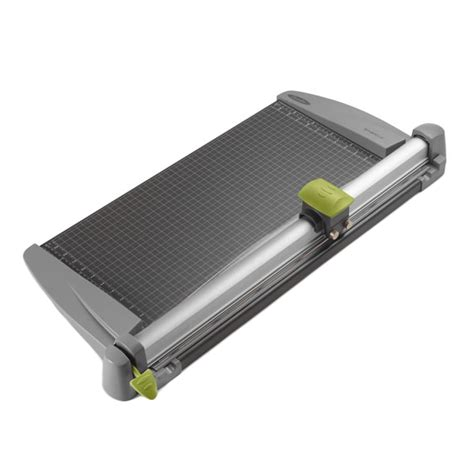 paper trimmer heavy duty rotary paper trimmers school furniture at schoolsin