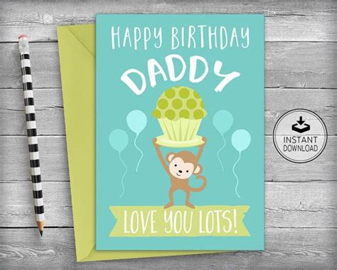 printable christmas cards for dad 7 best printable cards for dad images on pinterest