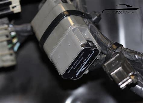 resistor pack injector injector resistor pack delete 28 images frsport nissan oem injector drop resistor pack