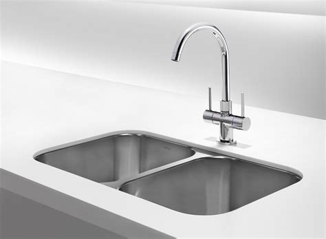what is an undermount sink monaco double bowl undermount sink cooks plumbing