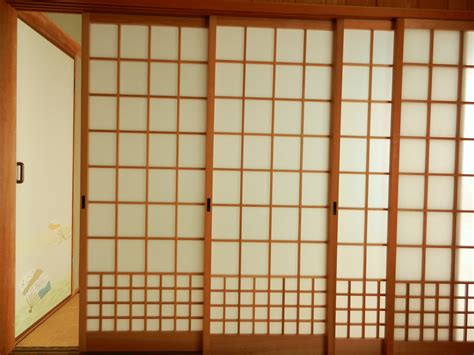 japanese sliding closet doors 25 best idea about japanese sliding doors mybktouch