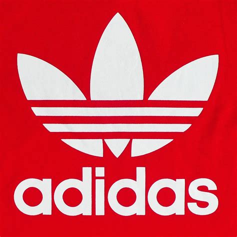 adidas pattern hd dres red adidas logo hd things to wear pinterest adidas