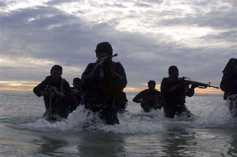 mexico navy seals fuerzas especiales de ee uu liberan a dos cooperantes