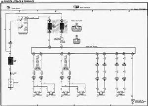 wiring diagram for a panasonic car stereo diagram free printable wiring diagrams