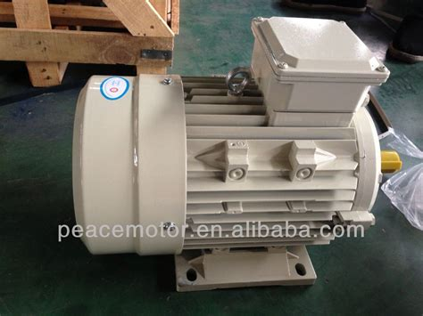 3 phase induction motor uses y2 three phase induction used electric motor scrap buy