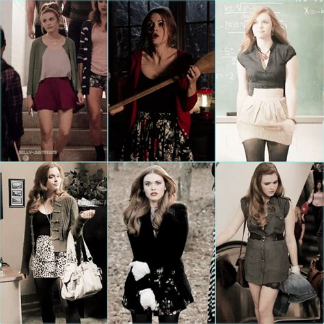 how to lydia martin style articles de dailymess tagg 233 s quot lydia martin styles quot we