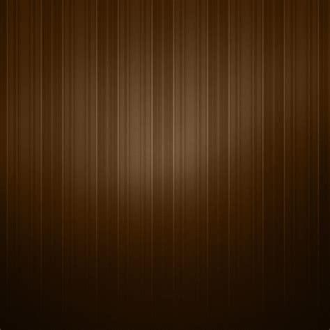 ipad  wallpaper   wallpapersafari