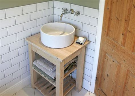 ikea bathroom hacks 101 epic ikea hacks for your home