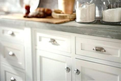 kitchen cabinet accessories canada 100 cabinet kitchen cabinet accessories canada
