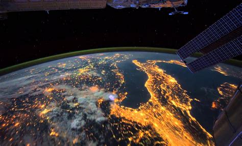 Top Outer 1 top 20 amazing pictures from outer space
